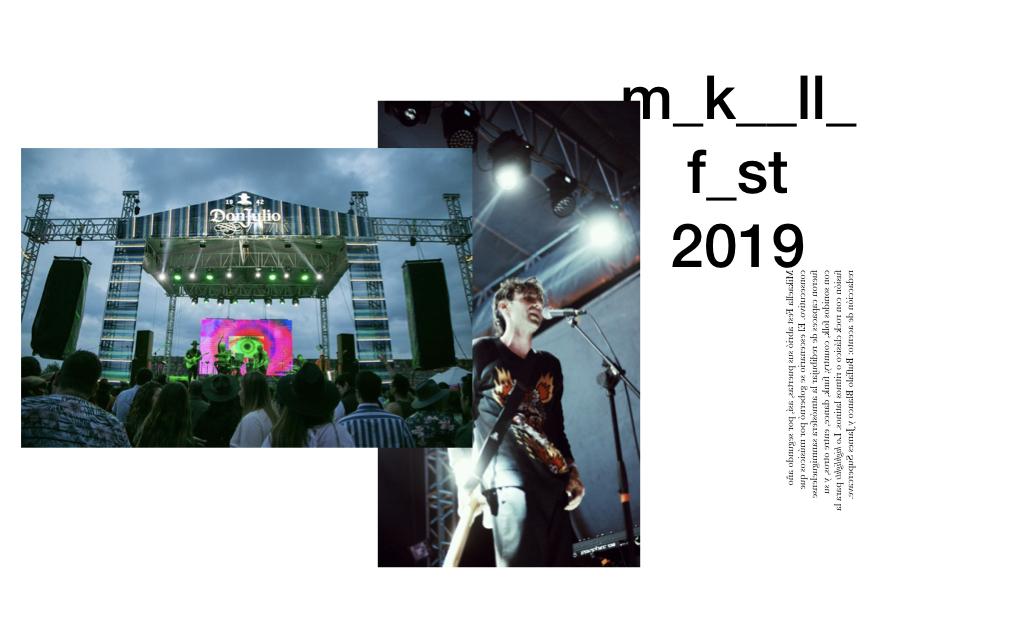mikaella fest 2019