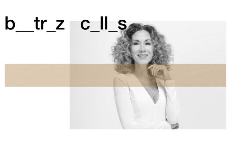 Beatriz Calles Fashion Week México 2020
