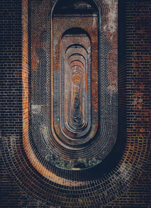Qué es el multiverso túnel
