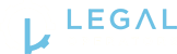Legal Operators Logo