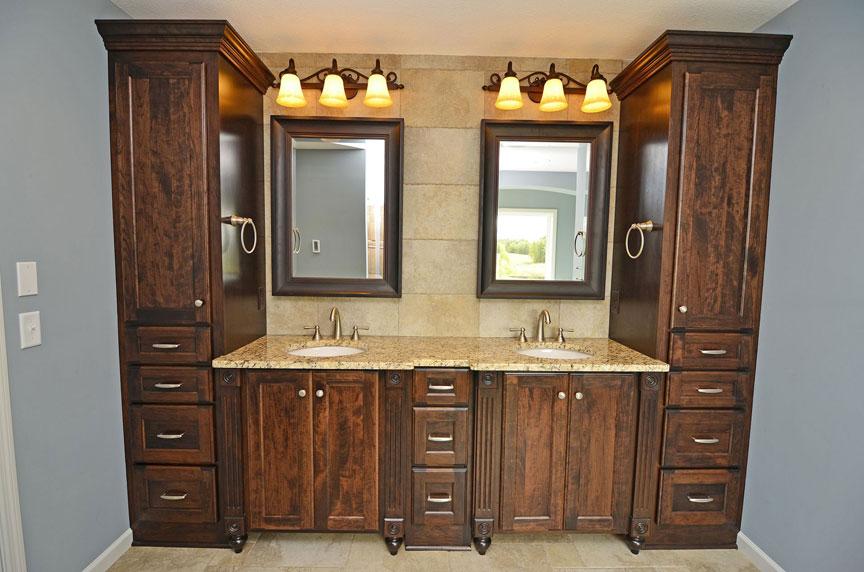 Cabinet Maintenance Scandia Custom Cabinets