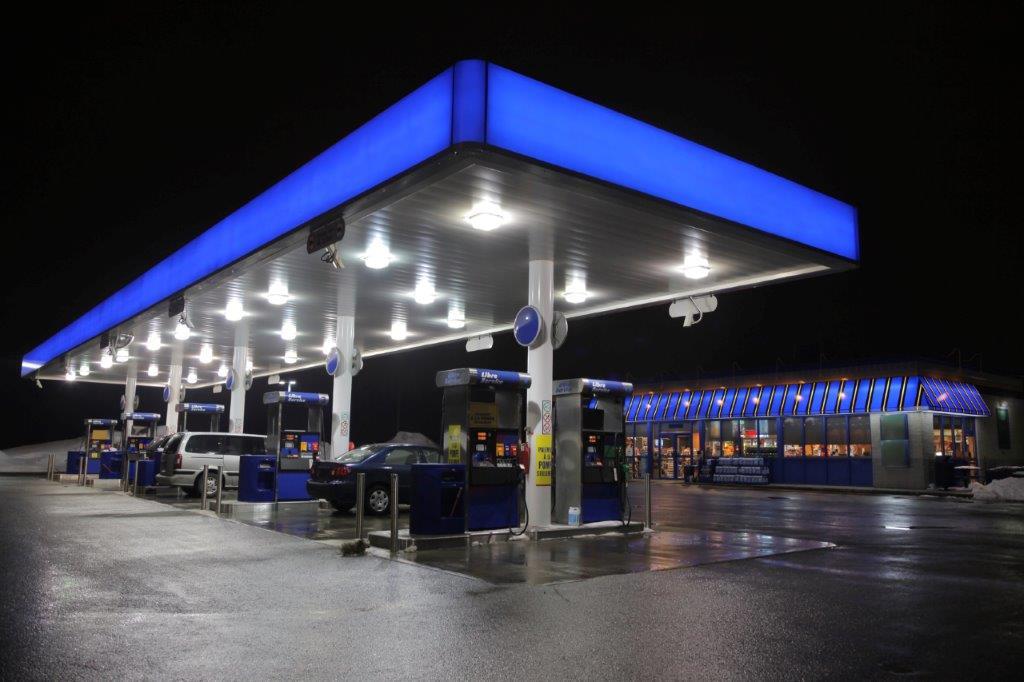 37c99b6e-45c1-4036-99a9-17af283cfbd2petro-gas station tab