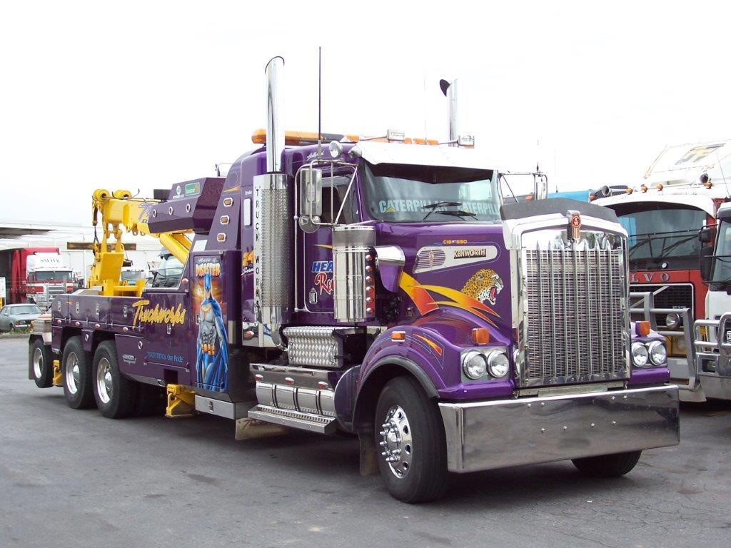 ffca37d6-9d97-4491-9a1e-5003d25b3507tow_truck-page