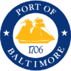 Maryland Port Administration