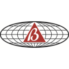 Brown and Root Industrial Services