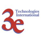 3e Technologies International