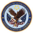 Department of Veteran Affairs