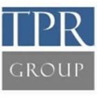 TPR Group
