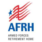 Armed Forces Retirement Home