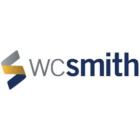 WC Smith