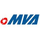 Maryland Motor Vehicle Administration