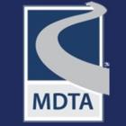 Maryland Transportation Authority