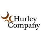 Hurley Company