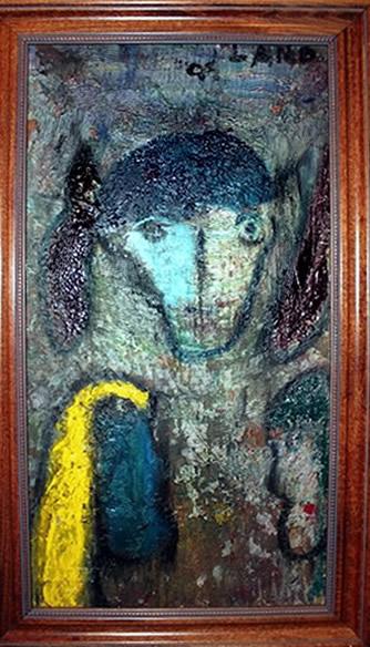 painting_six untitled matt lamb painting