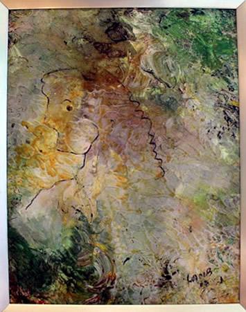 painting_ten untitled matt lamb