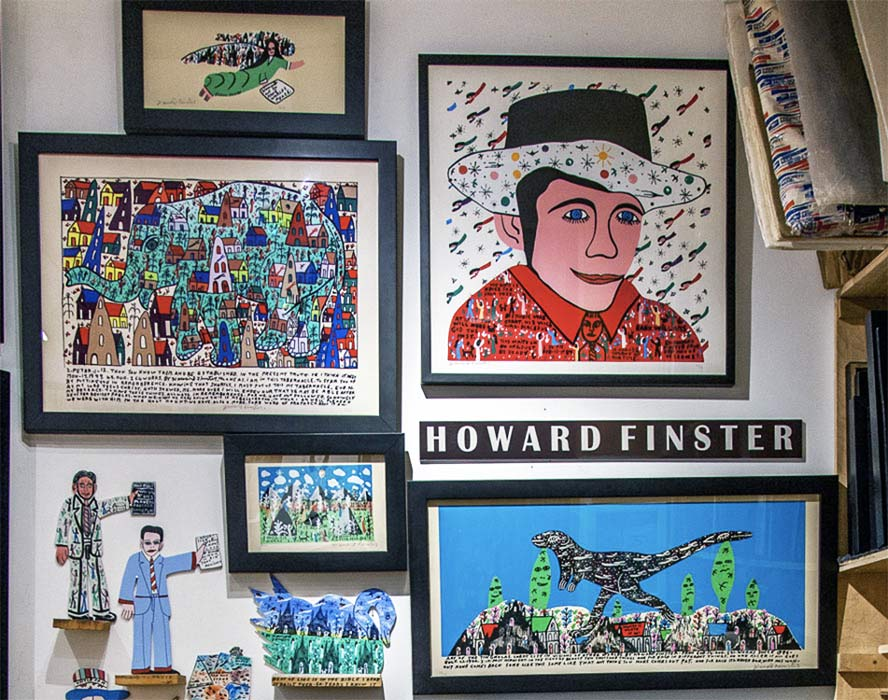 howardfinster_front