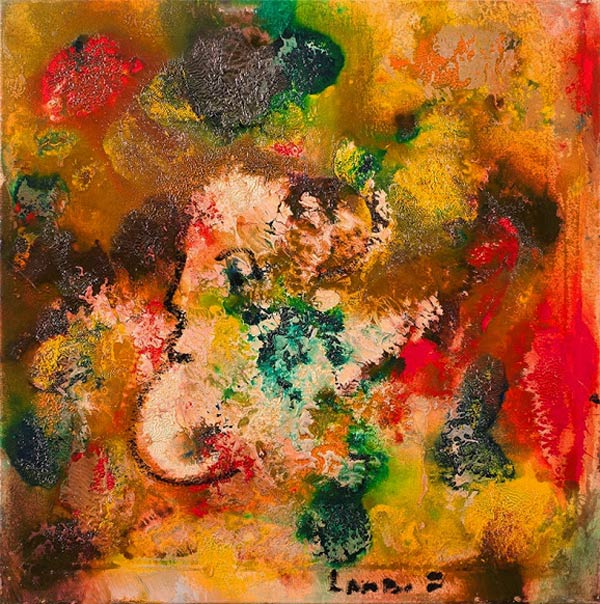 ID-C-1121-2008_Oil-on-canvas_24x24