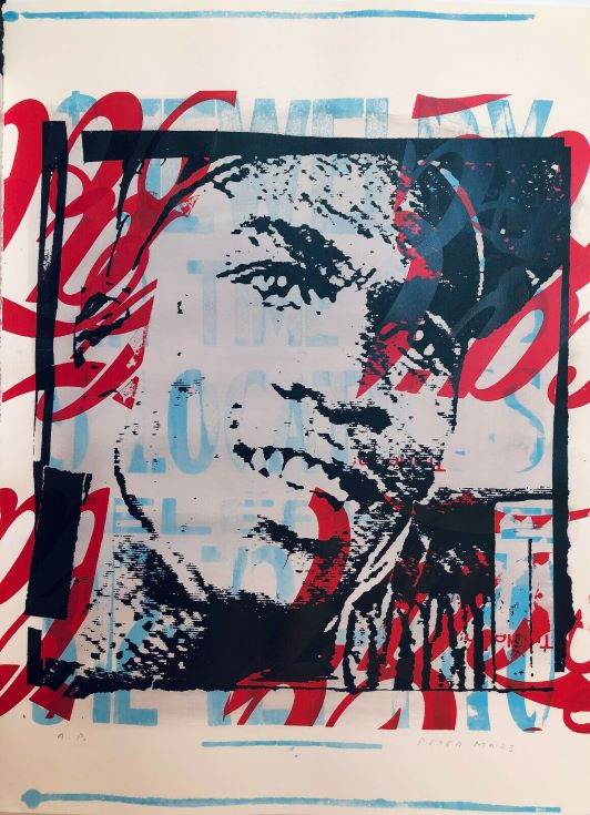 MJ23A.Pnoeditionmade22x30_PeterMars