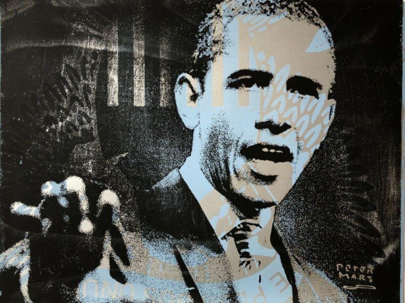 Obama_PeterMars