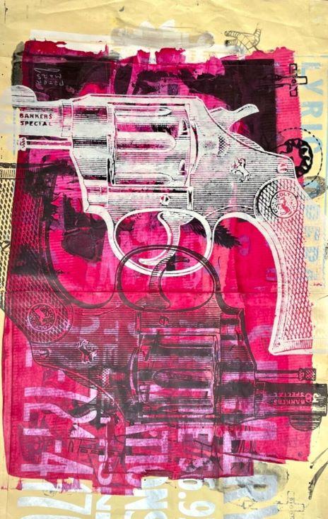 PistolPreacher-30.5x48_PeterMars