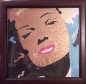 Marilyn-#2_RobertAFischer