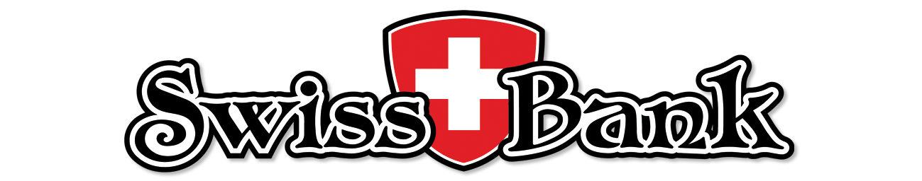 Swiss Bank Storage