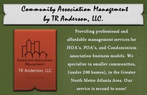 Slide 7 300x195 Atlanta Association Management Services: Precisely what functions will they implement for our community?