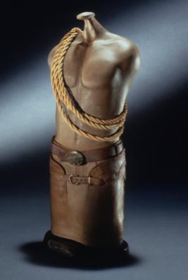"""JASPER<br> ceramic/picture jasper stone 28"""""""