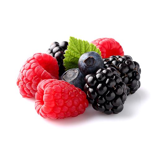 home_header_fruit