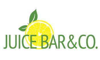 Juice Bar | Healthy Living Solutions