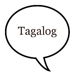 Tagalog (tl)