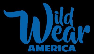 WildWear America