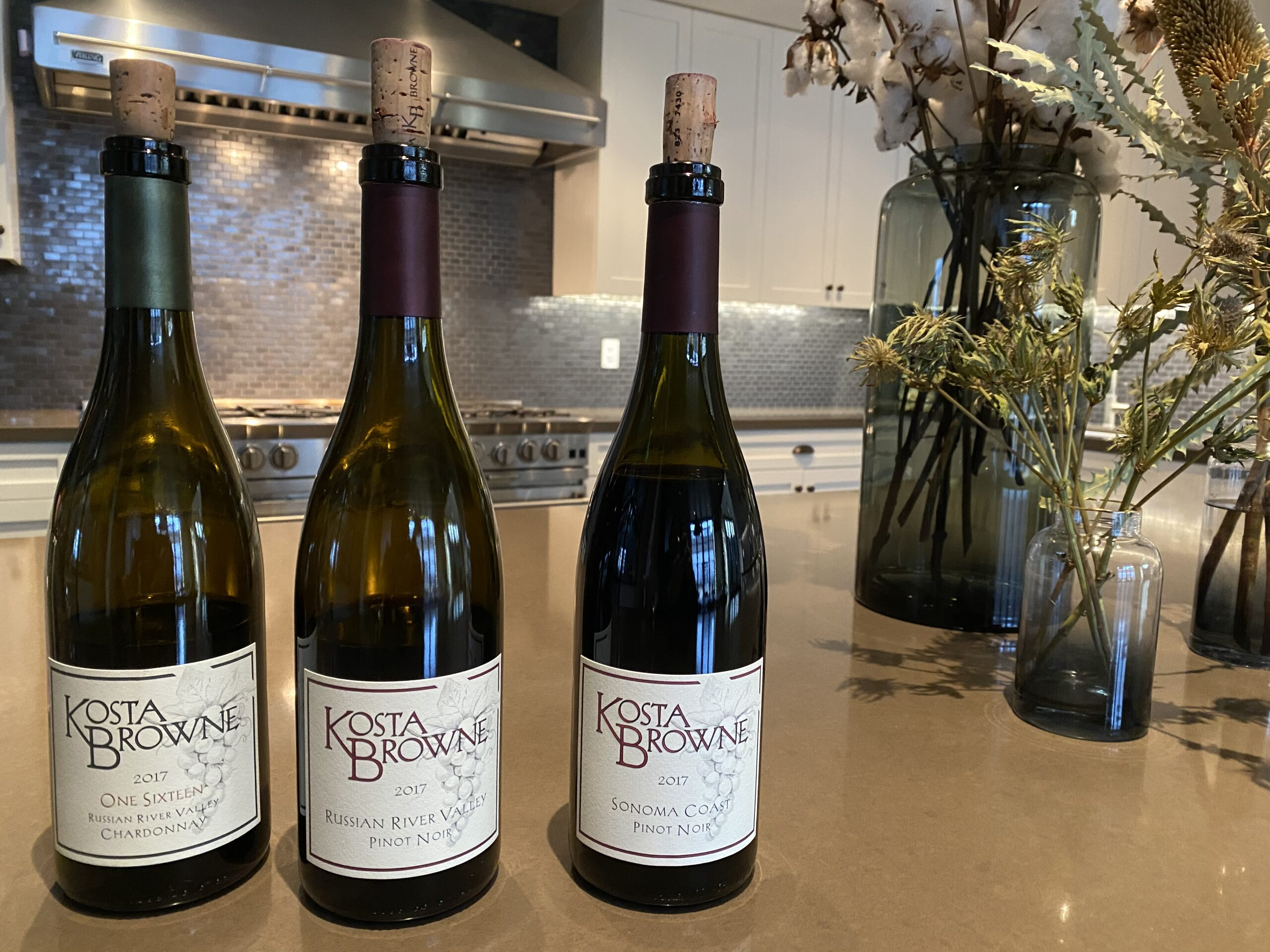 30 Wineries in 30 Days – Day 25: Kosta Browne