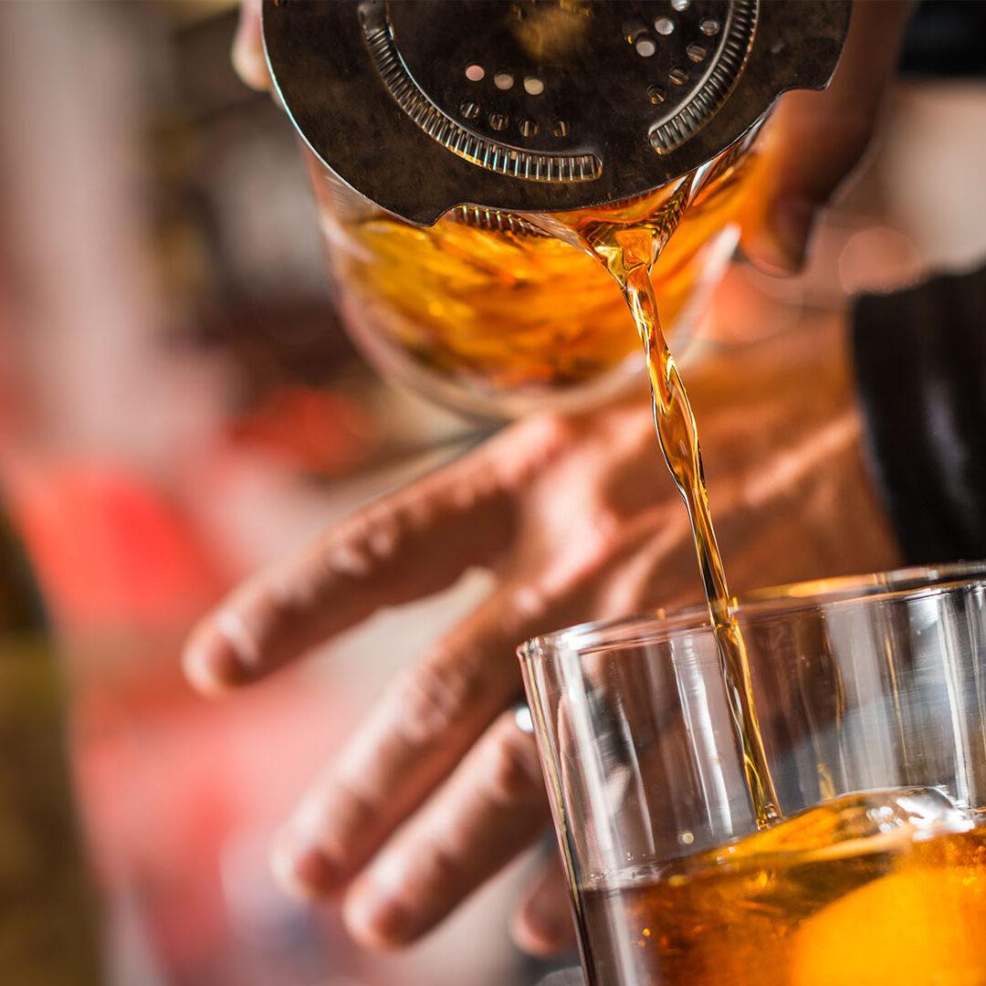 drink-pour-optimized