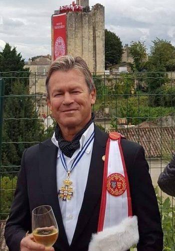 Steve Jurade