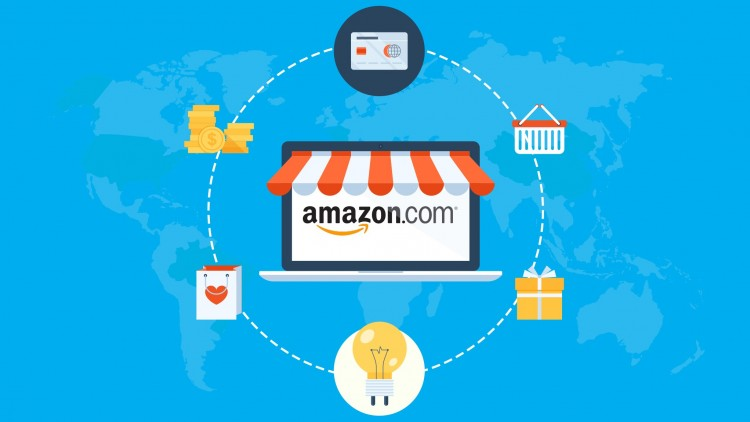 Amazon's Strategy and Your Brand post by William Sipper