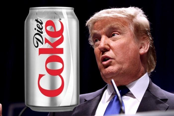 Trump Tariffs post by Bill Sipper