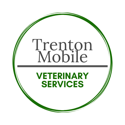 Trenton Mobile