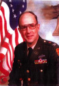 Joseph D Ryan