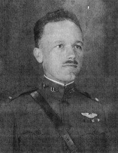 H. Weir Cook