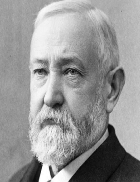 Robert J. Dorshak