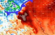 PREPARESE POR LOS CAMBIOS DE CLIMA QUE SE ESTARAN PRESENTANDO, EMITE COMUNICADO PROTECCION CIVIL DEL ESTADO.