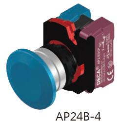 AP24B-4