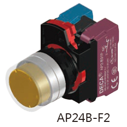 AP24B-F2