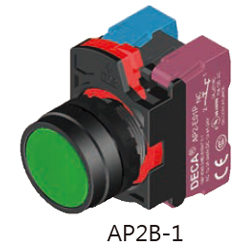 AP2B-1