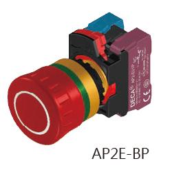 AP2E-BP
