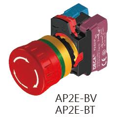 AP2E-BVAP2E-BT