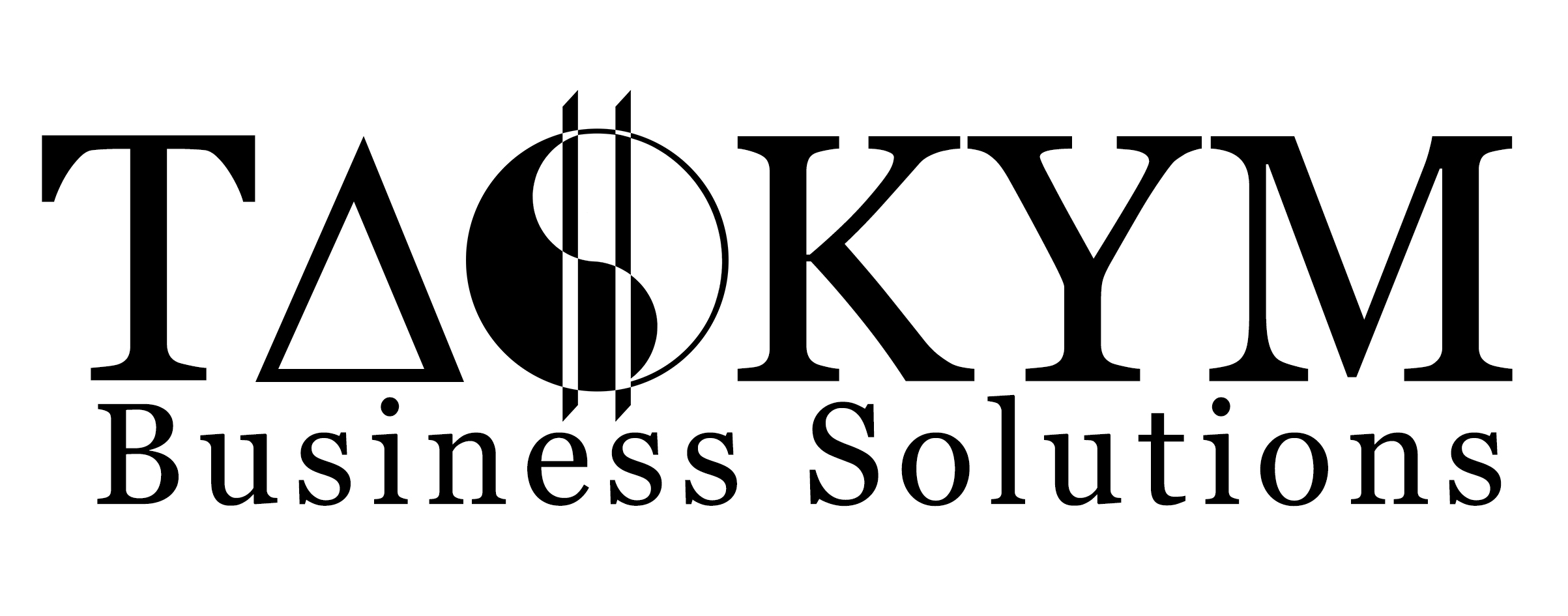 Taokym Business Solutions