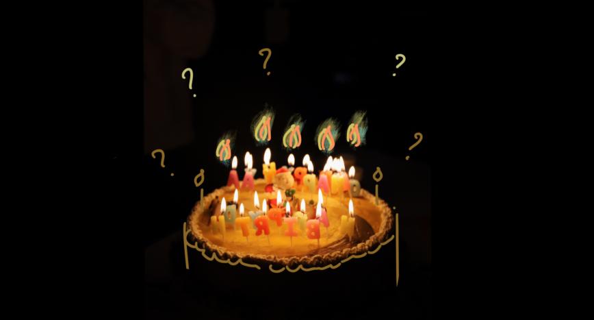 6 คำถามที่เสียดายน่าจะตอบให้ได้ก่อนอายุ 30