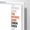 infinite game book